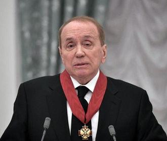 Масляков про назначение Сивохо: Я бы набирал не КВНвскую команду, а политиков