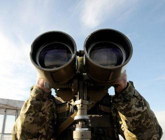На Донбасс прибыли спецназовцы РФ – разведка