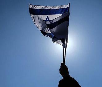Посольство Израиля в Украине сегодня возобновит работу