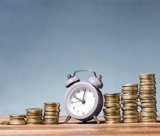 В правительстве назвали условия для участия в программе доступных кредитов