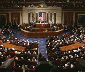 Спикер Конгресса США предложила «незамедлительно» ввести санкции против России из-за подозрений в сговоре с талибами