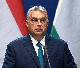 Венгрия изменит правила пересечения границы из-за COVID-19 - Орбан