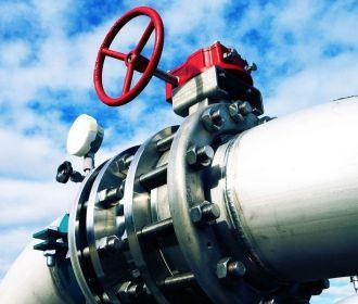 Россия, Украина и Еврокомиссия провели консультации по транзиту газа
