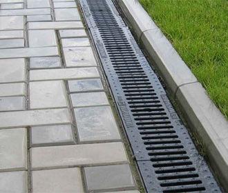 Обустройство поверхностного водоотвода: пошаговая инструкция от экспертов