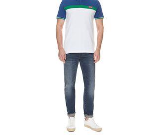 Мужские джинсы – что выбрать для обновки
