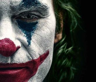 В Голливуде опровергли информацию о съемках продолжения Джокера