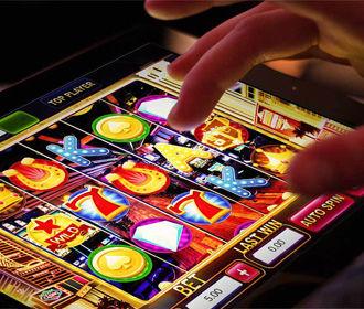 Игровое казино украина смотреть фильмы онлайн казино хорошем качестве