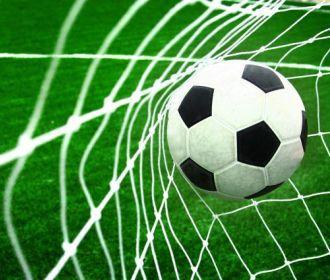 Минздрав разрешил возобновить чемпионат Украины по футболу