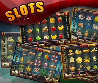 Лучшие игровые автоматы и казино на реальные деньги на avtomaty-cash.com