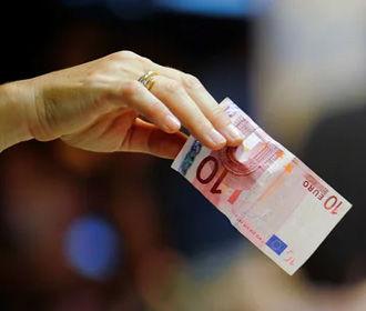 НБУ ожидает соглашение с МВФ в начале следующего года