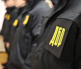 СБУ и ГБР провели обыски в офисе Гостаможни