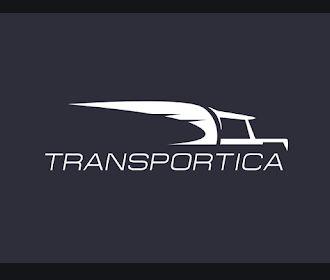 Онлайн-диспетчер грузоперевозок Transportica