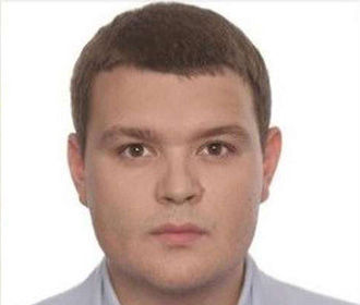Прокурор Александр Харлов: досье на оборотня