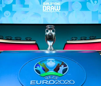 На Евро-2020 полностью откажутся от бумажных билетов