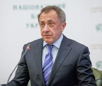 Совет НБУ выразил недоверие Рожковой и Сологубу с учетом письма главы НБУ — Данилишин