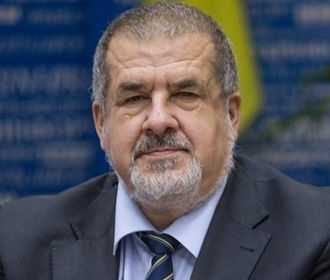 Парижский саммит оставил крымских татар вне обмена удерживаемых лиц - Чубаров