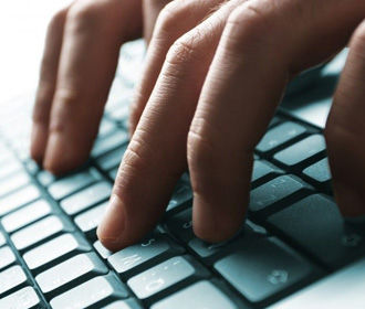 С начала года в Украине совершено более 4 тысяч киберпреступлений - Гринчак