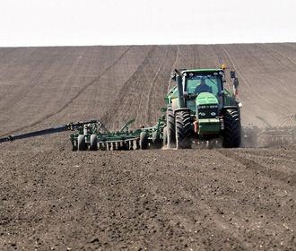 В Держгеокадастри заявили о готовности к запуску рынка земли