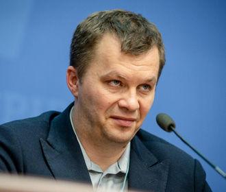 Милованов поэтапно нарастил себе премию до 1630%