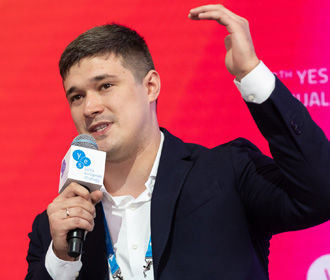 Вице-премьер Федоров назвал 4 основных цели Минцифры