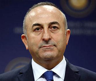 Турция может лишить США доступа к ключевым авиабазам