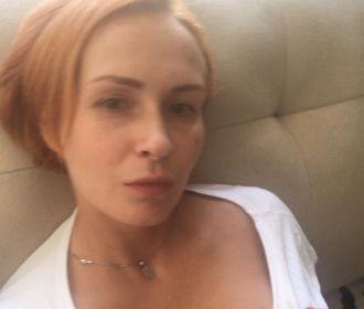 Кузьменко решили оставить в СИЗО до 8 февраля
