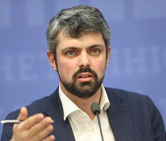 """Дробович: части украинцев нужно объяснить, почему """"серп и молот"""" запрещены"""