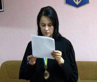 Cудья Силантьева отклоняет все ходатайства о проведении обысков в игральных заведениях Харькова