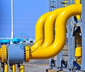 Новак: Россия может выделить средства на модернизацию украинской ГТС
