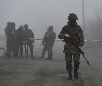 Цена мира в Донбассе
