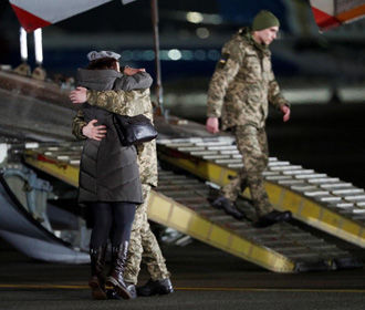 Макрон и Меркель прокомментировали обмен пленными на Донбассе