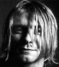 Немецкая художница выкурит похищенный прах Курта Кобейна