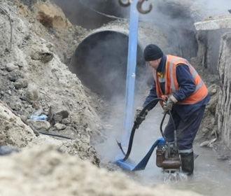 Жилой фонд Украины готов к зиме на 50% - Шмыгаль