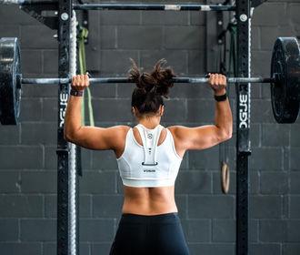 Fitness Factor — эксперт на рынке спортивного питания