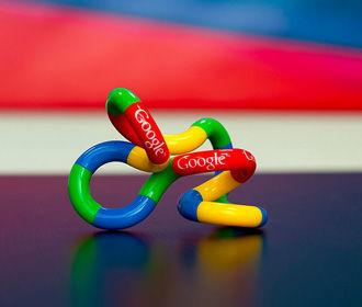 Google грозит $5 млрд штрафа за незаконный сбор данных пользователей