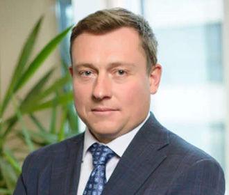 В Офисе генпрокурора подтвердили участие первого зама главы ГБР в защите Януковича