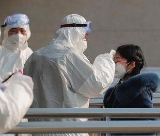 Повторно заразившиеся коронавирусом люди не заразны