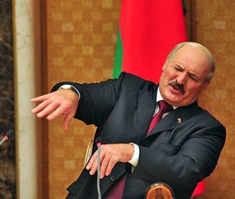 Лукашенко: мы никого не просили признавать выборы