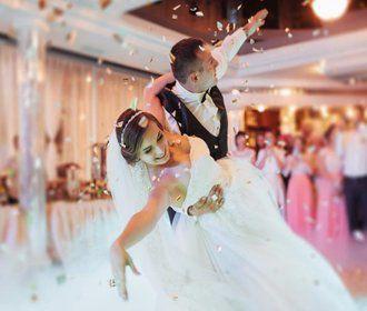В Украине в День святого Валентина планируют пожениться почти 2 тыс. пар - Минюст