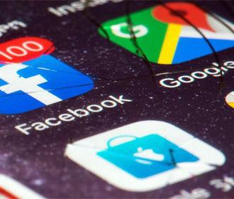 Смартфоны и соцсети доводят подростков до суицида?