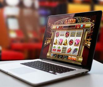 Как работает бонус в онлайн казино играть бесплатные игровые автоматы победа