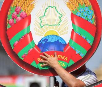Словакия тоже намерена отозвать своего посла из Беларуси
