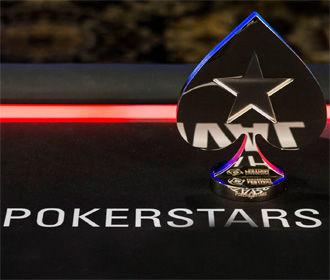 Почему для игры на реальные деньги стоит выбрать рум Покер Старс?