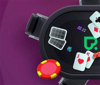 PokerDom – играйте на рубли без двойной конвертации
