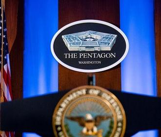 По жалобе Amazon Пентагон заблокировал контракт Microsoft на $10 млрд