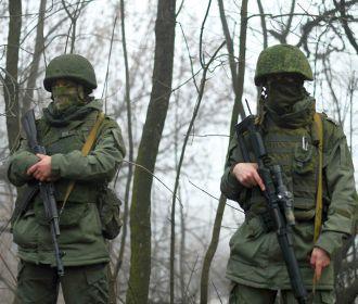 Нидерландский дипломат ожидает сдвигов по урегулированию на Украине