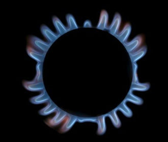 Цена газа для населения в июне снизится еще на 6%