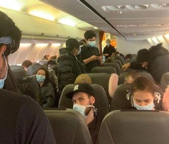 В случае подозрения на коронавирус, срок пребывания всех других эвакуированных из Уханя людей продлится еще на 14 дней – Кабмин