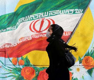 ЕС призвал Иран отказаться от обогащения урана до 20%