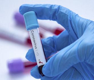 Эпидемия COVID-19 в Украине угасает - ученые
